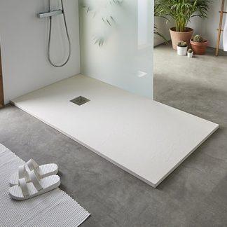 Cădițe de duș