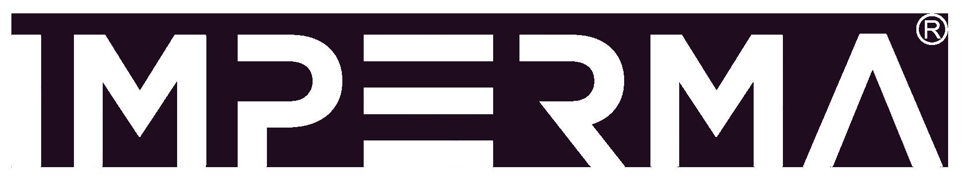 IMPERMA